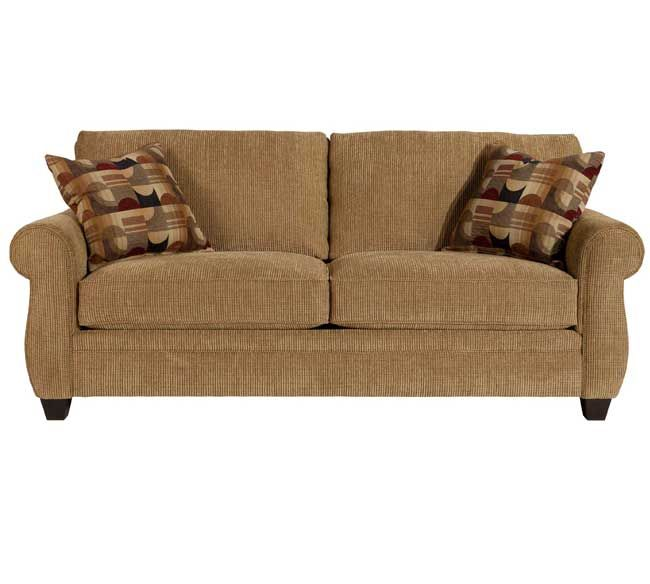 17 Best Images About Home Decor Sofas And Sectionals
