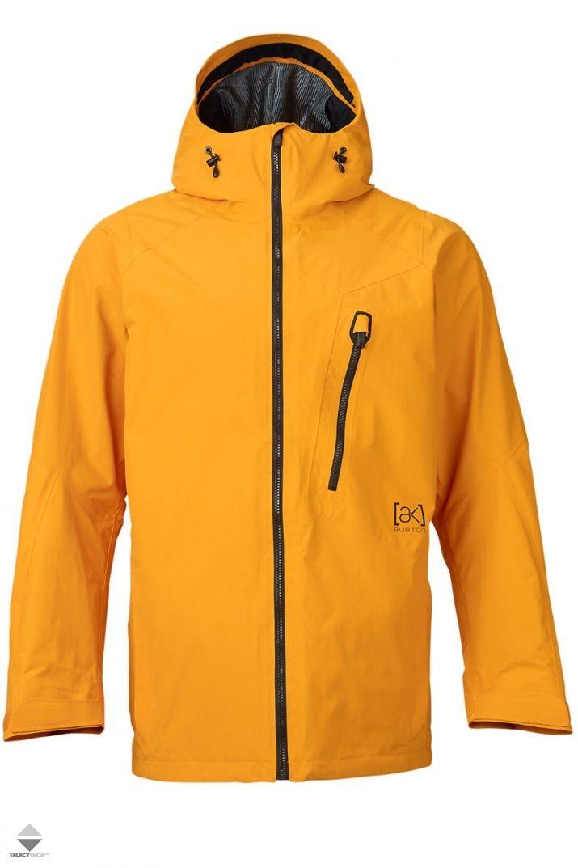 Kurtka Snowboardowa Burton AK 2L Cyclic Jacket