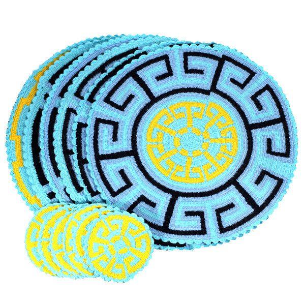 ColStyle-Catologue-table-Juegos-Blue