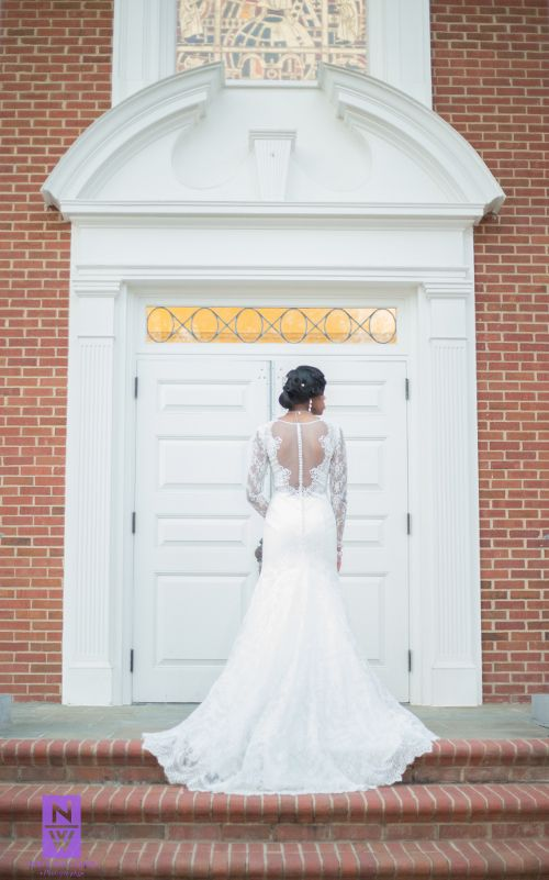 The Clarke Wedding Hotel Concord Nc Dress