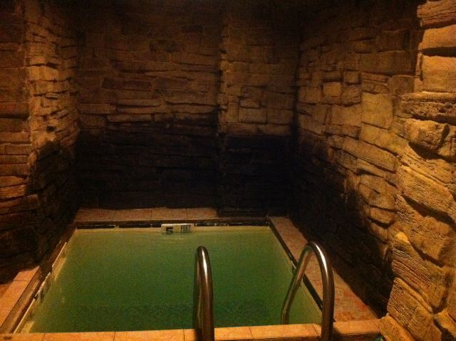 1000 Images About Red Square Spa Chicago On Pinterest