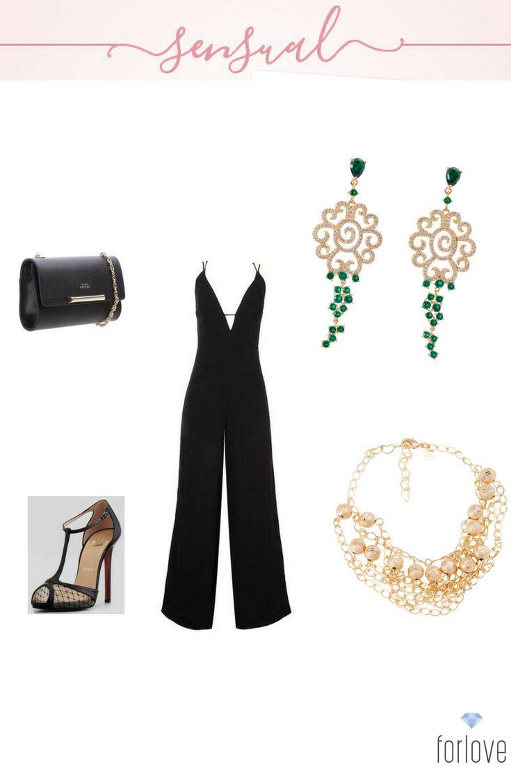 Está na busca daquele acessório envolvente que ressalta seu charme e sensualidade, olha as opções de Estilo Sensual da ForLove. https://forlove.com.br/estilos-de-joias/sensual.html  #moda #modainverno2017 #modajovem #dicademoda #instamoda #looktransparencia #looksensual #namoda #looklindo #modafeminina #dicademoda #fashionista #stylefashion #transparencia2017 #fashion #stilo #semijoias #semijoiasdeluxo #semijoiasfinas #amosemijoias #instasemijoias #semijoiasonline #forlove #brincos #brinco…