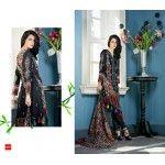 Beautiful pakistani suits Unstiched fabric