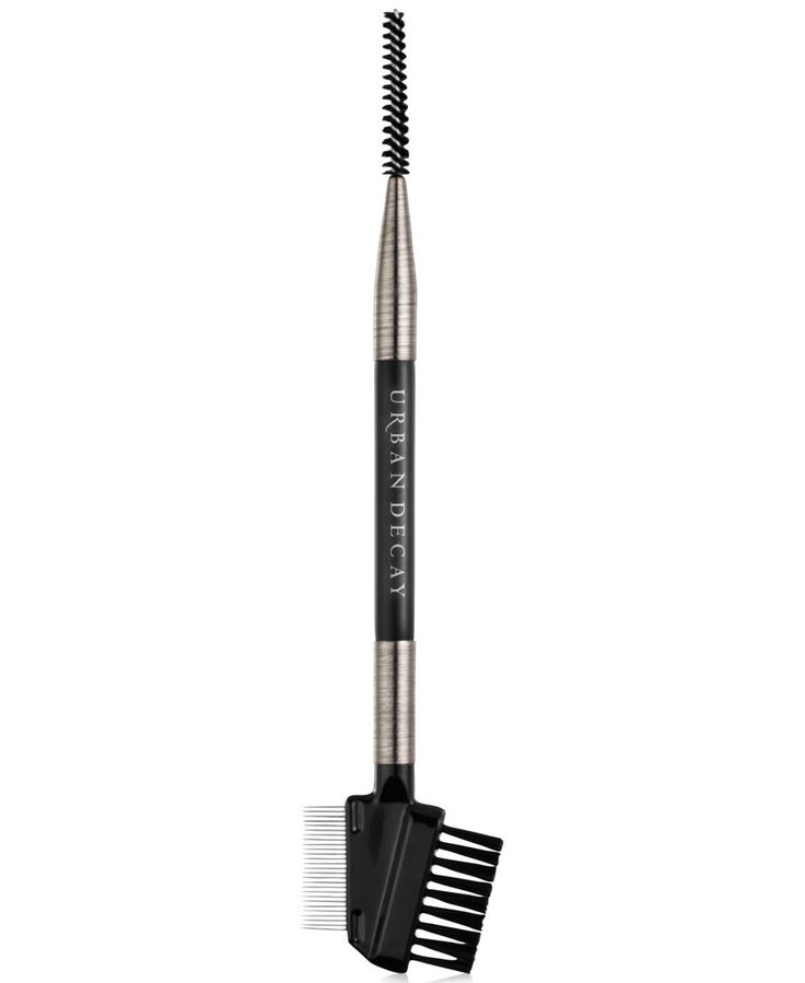 We worked with the pros to get their input, then carefully designed each brush…