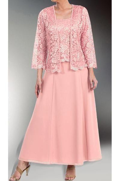 Šaty pro maminku na mou svatbu, jaké se hodí? - -... - str. 2