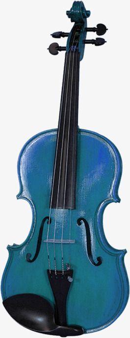 Guitarra azul, Guitarra, Azul, Cuerdas Imagen PNG