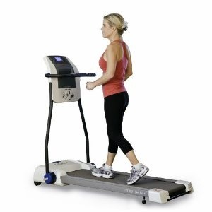 LifeSpan Fitness TR100 Compact Treadmill (Sports) http://www.amazon.com/dp/B00407Y0KA/?tag=repined-20 B00407Y0KA
