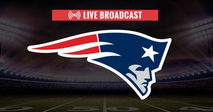 Watch Devin McCourty and Matthew Slater's Wednesday press conferences live starting at 12pm EST.