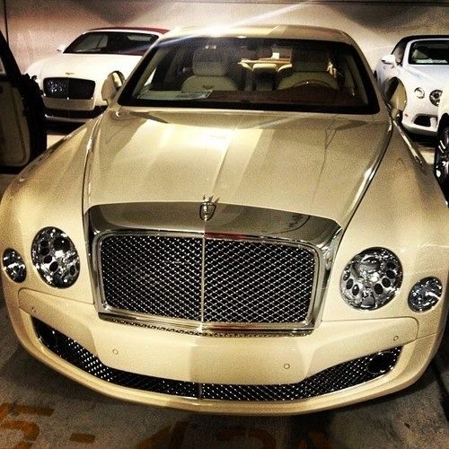 311 Best Images About Bentley On Pinterest