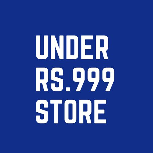 Under rs.1999store (5)