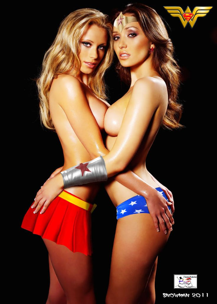Apologise, super hot super girl nude urbanization