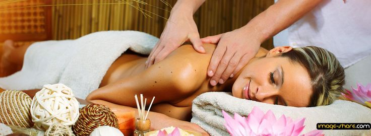 Full Body Massage in Jaipur, Thai Spa in Jaipur, massage parlour in jaipur, Body Massage in Jaipur, Spa in Jaipur, massage in jaipur,