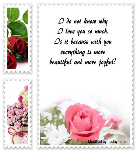 romantic messages for girlfriend,flirty text messages for girlfriend : http://www.todaytip.net/love-messages/