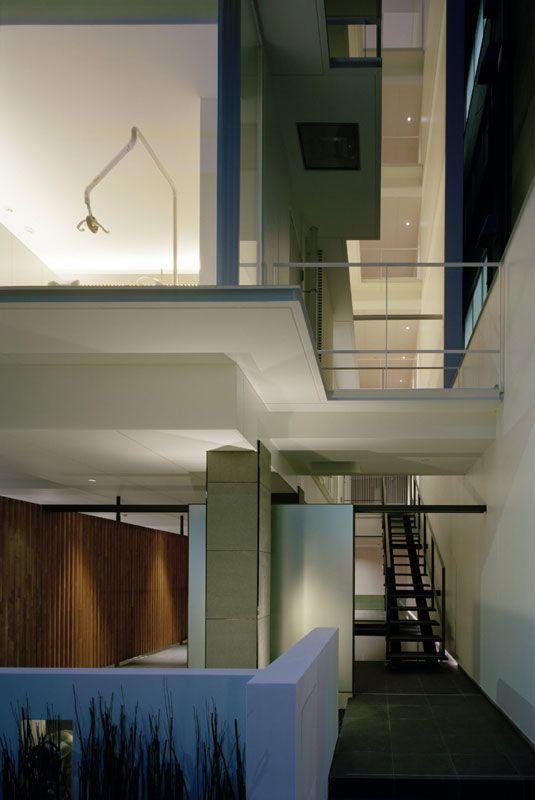 紙屋HOUSE デザイナーズマンション