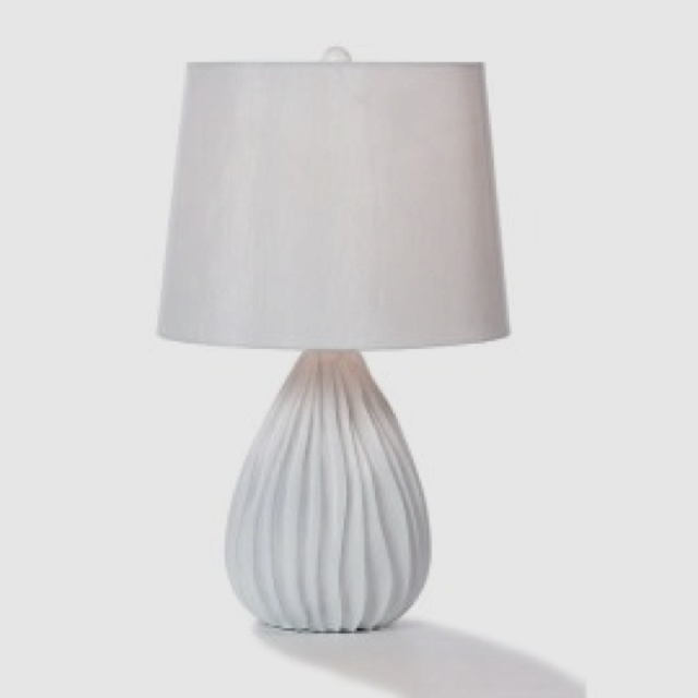 Hamptons - Bedside Lamp from Beacon lighting