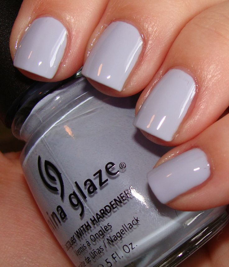 China Glaze Nail Polish In Bulk: Best 25+ China Glaze Nail Polish Ideas On Pinterest