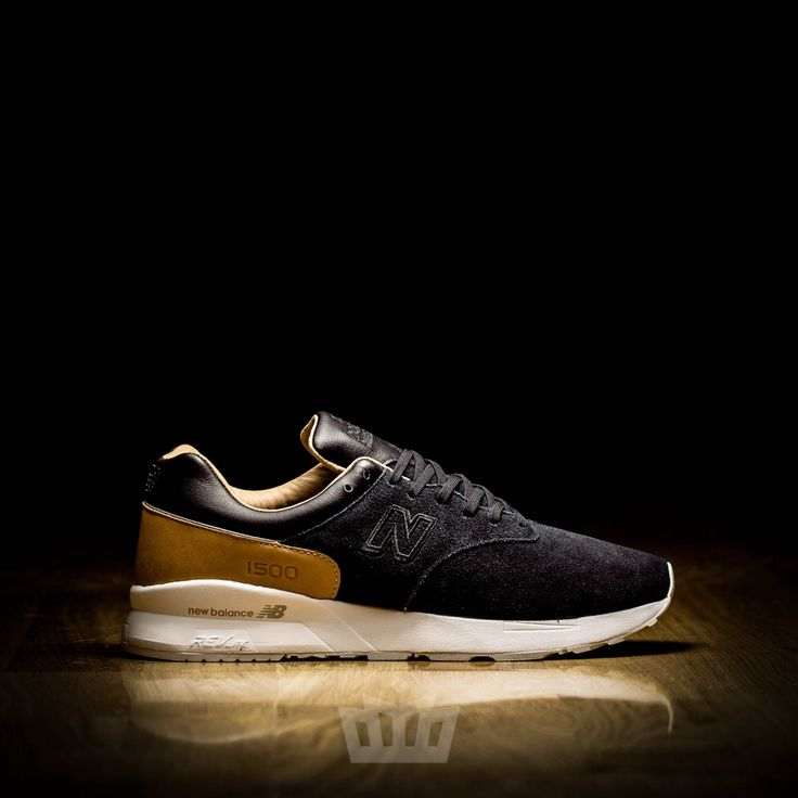 reebok classic leather fiszer