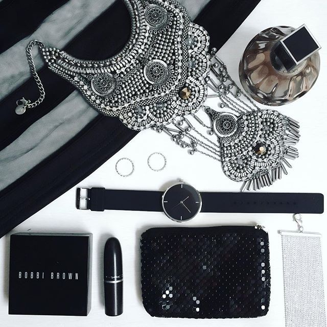 Date Night I N S P O  Repost from blogger @brookelindsay_ wearing one of our fragrances IN STOCK #love #fragrances #jimmychoo #perfume #ootd #instagood #blogger #picoftheday #follow #photooftheday #smile #black #necklace #mac #bobbibrown #bracelet #skirt #lovisa #jewellery #datenight #watch #mydealaustralia