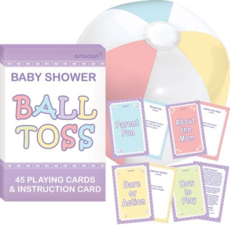shower games sports baby showers baby shower cupcakes baby shower