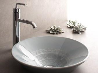 Design Waschbecken und Waschtische zum Verlieben   Waschbecken