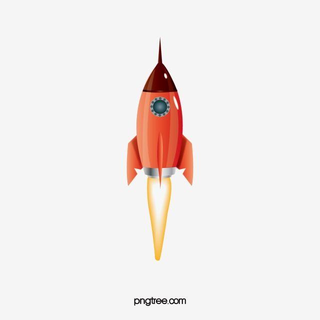 Flying Rocket Boost Business Concept Png Transparent Clipart Image And Psd File For Free Download Caixinha De Segredos Ideias De Marketing Pintura Em Fraldas