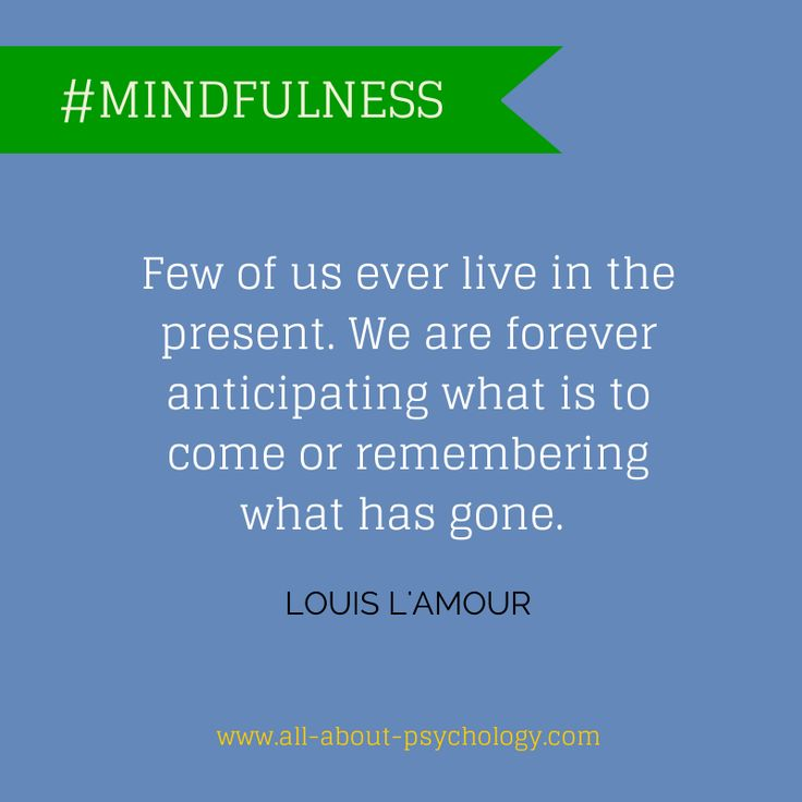 Quotes About Anger And Rage: 112 Best Louis L'Amour Images On Pinterest