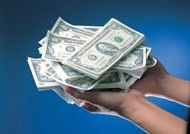 Instant cash loans for centrelink benefits photo 1