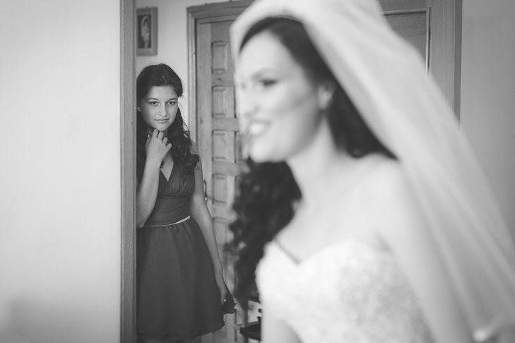Fotografia de nunta încărcată pe data de Octombrie  7 de Nedelea Sergiu pe MyWed