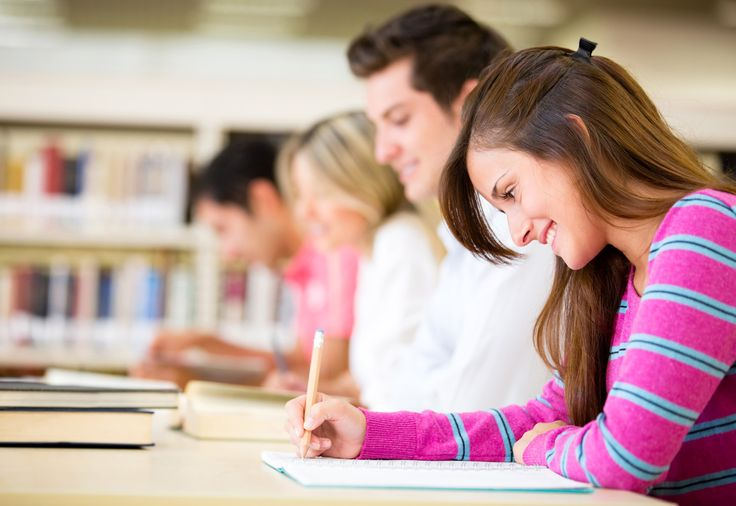 http://www.examtestbanksolution.com/This site is run by dedicated people who aim to help students as well as instructors with exam study material