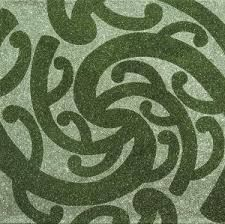 Image result for ruben patterson artist