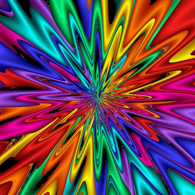 images of bright colors | Bright Colors Wallpaper for ...  |Bright Rainbow Colors