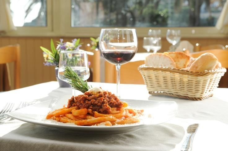Con TIM Social una cena con i fiocchi con sconti esclusivi a Roma, Milano, Torino e Venezia!