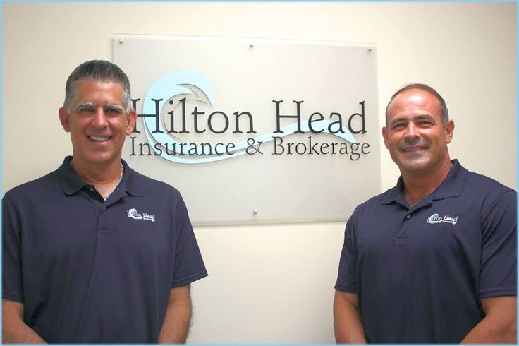 Hilton Head Insurance and Brokerage  we provide insurance coverage for autos, homes, secondary  homes, vacation homes, condos and investment properties.  In addition, Hilton Head Insurance and Brokerage we offer solutions to your flood insurance needs,  http://www.hiltonheadinsuranceandbrokerage.com/about-us/