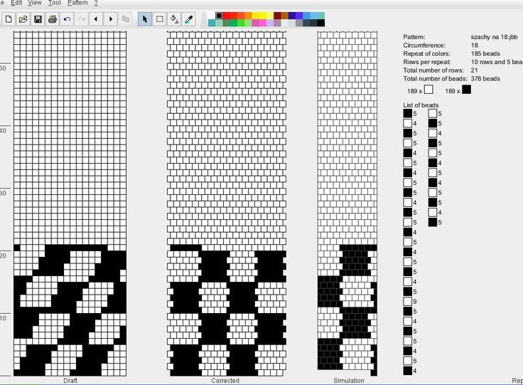 Obrazek1.jpg (1005×739)