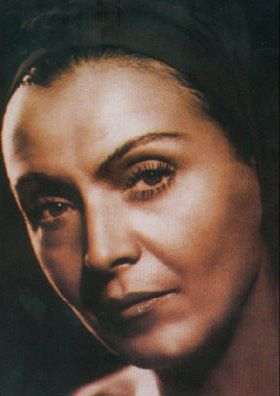 Maria Tănase - Photo 35