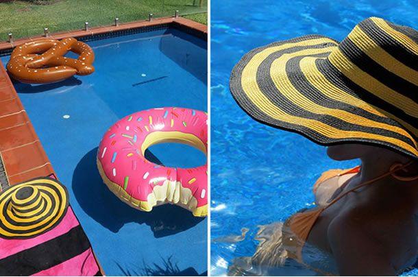 despedida-de-solteira-pool-party (3)