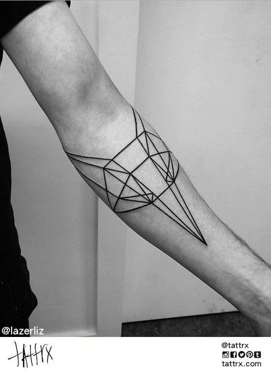 tattrx lazerliz tattoos bang bang nyc new york