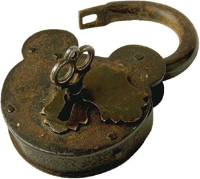 239 best images about lock it pad locks on pinterest. Black Bedroom Furniture Sets. Home Design Ideas