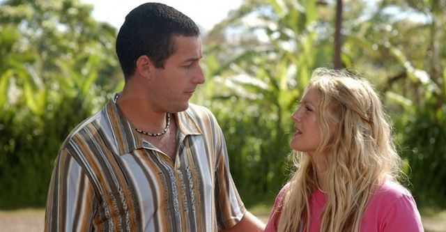 Adam Sandler's 'Blended' Movie Casting Call for a Ton of Extra Roles