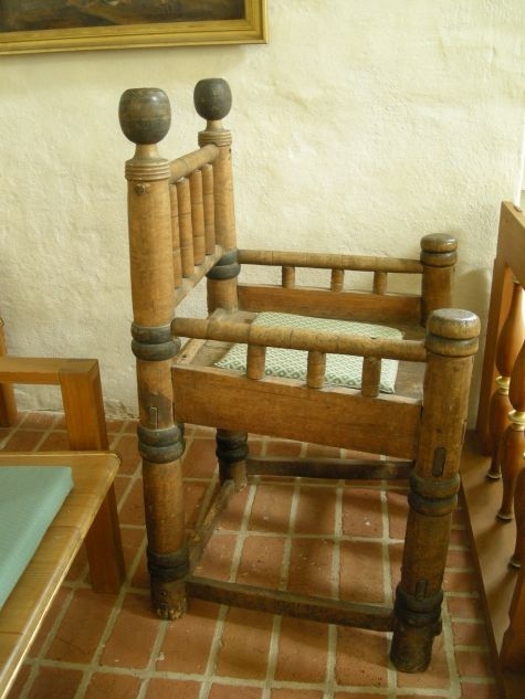 139 Best Images About 12th Century Beds Chests Chairs