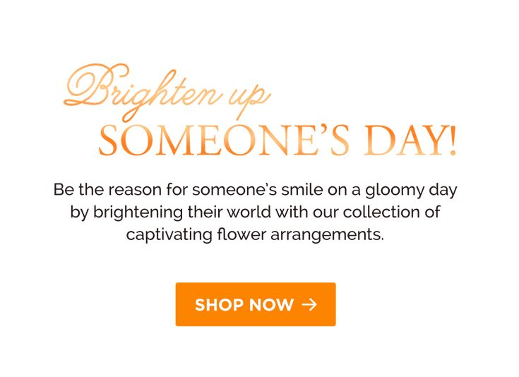 Order flowers online in Sri Lanka, Send gifts in Sri Lanka - shirohanaflowers.com | Shiro Hana Designs | Pinterest | Order flowers online, ...