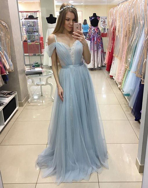 prom dresses,long prom dress,2017 prom dress,prom gowns,long prom gowns