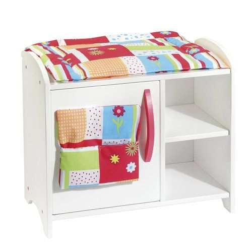white wooden doll's changing table by howa 2730 howa https://www.amazon.co.uk/dp/B00447DJQC/ref=cm_sw_r_pi_dp_x_3sMzzb565XNHM
