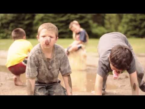 The Prodigal Son - Short Film - YouTube This one is great! Accurate and perfectly age appropriate!