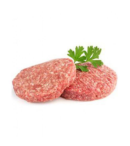 Hamburguesas de Pavo Producción Ecológica (bandeja 0,4 kg. aprox.)BANDEJA DE 4 HAMBURQUESAS…#hamburguesa