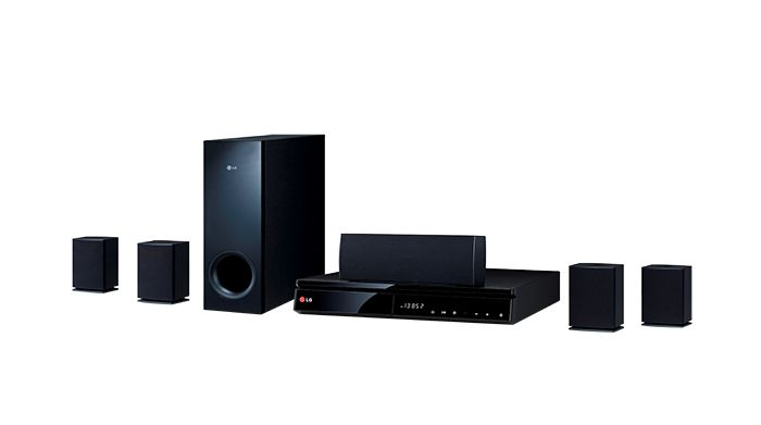 [CATALOGUE GÉNÉRAL 2015] Home-cinéma Blu-ray BH6240S : Home Cinema Blu-Ray 3D Smart Bluetooth. Puissance sonore 1000W, système sonore surround 5.1CH. BLU-RAY 3D,LG SMART TV, PRIVATE SOUND MODE. RÉF. : BH6240S http://www.exertisbanquemagnetique.fr/info-marque/L-G