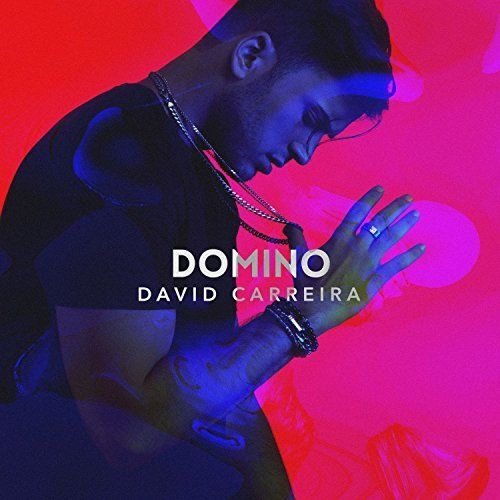 Telecharger Domino – David Carreira