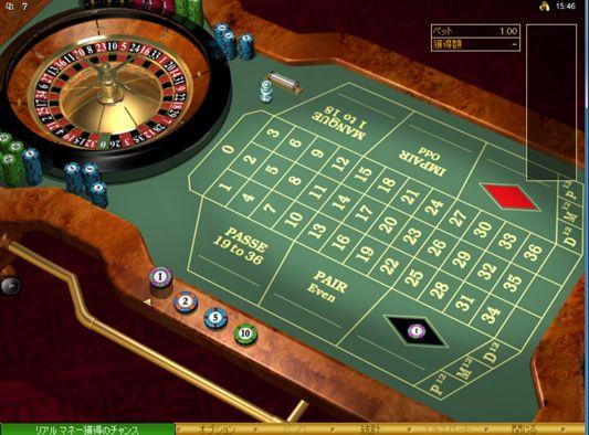 さらなるカジノゲームありとあらゆるオンラインカジノゲームが500種類以上!ありとあらゆるオンラインカジノゲームが500種類以上!  リアルマネーから始めて本番へ!