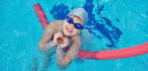 Αποτέλεσμα εικόνας για swim team vector art posters