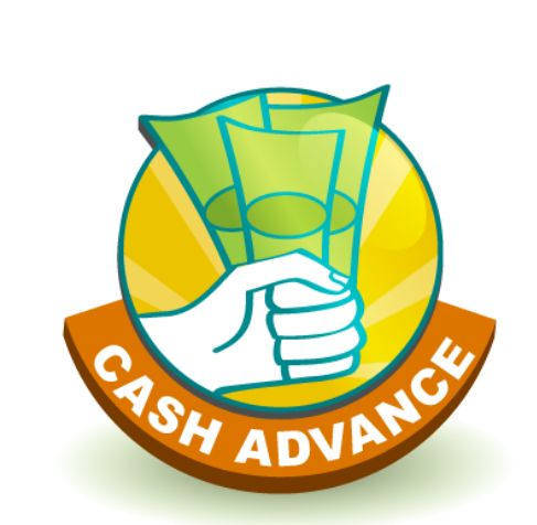 Online Payday Advance - Bad Credit Emergency Loans   Personal Financing